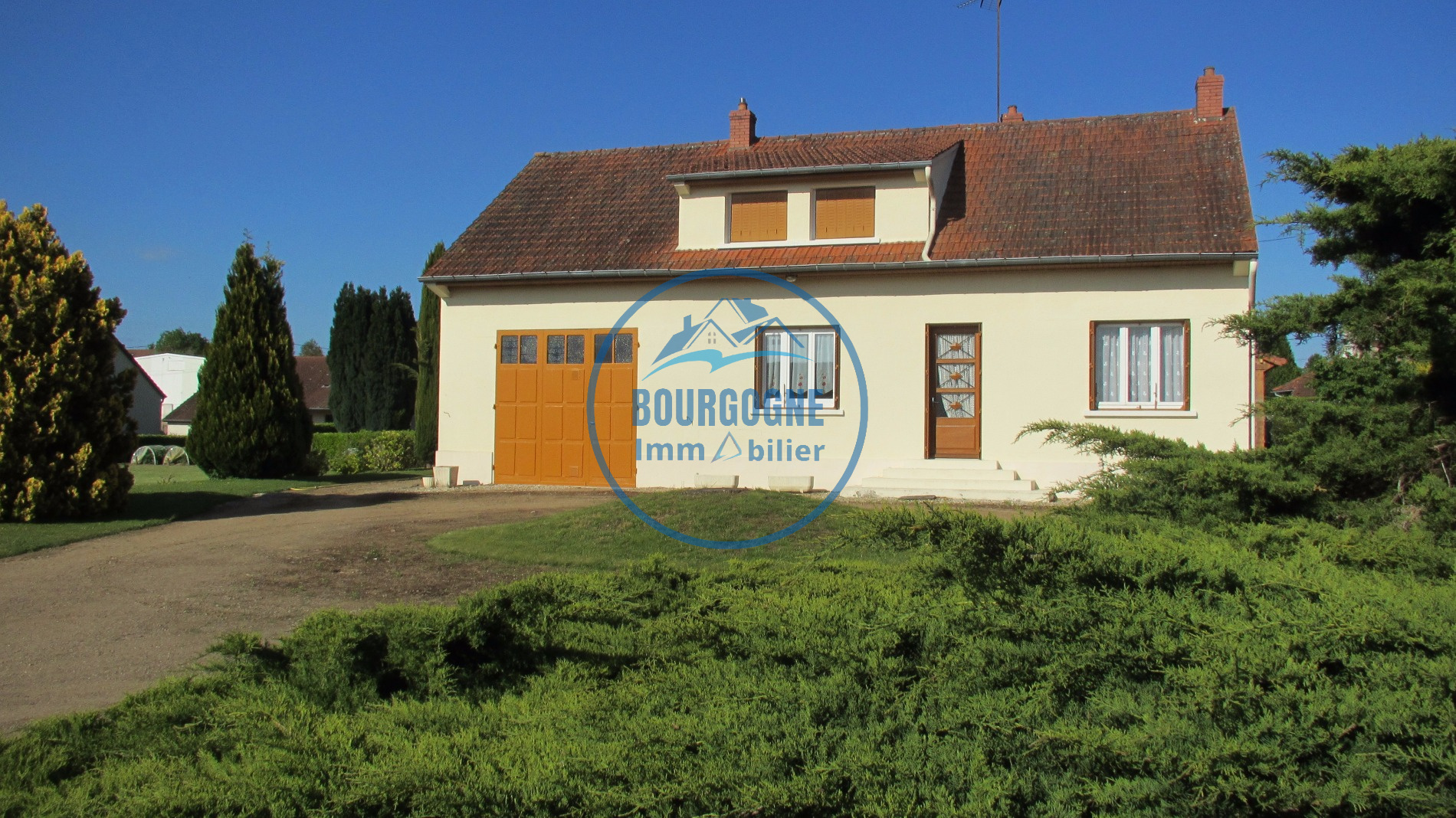 Jlm immobilier agence immobili re chalon sur sa ne 71 for Location maison chalon sur saone